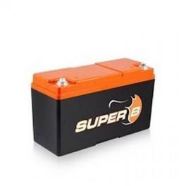 SuperB15PSCbatteri-20