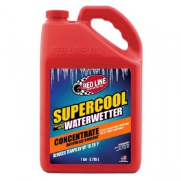 RedlineSUPERCOOLConcentrate3785L-20