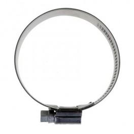 TriaW4spndebnd4060mmdiameterBredde12mmRustfri-20