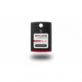 MylapsTR2transpondertilbilmotorcykelinkl1rsabonnementGenopladeligInkllader-20