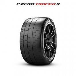 Pirellitrackdaygadedk20545ZR17XL88YTROFEORaceMONO-20