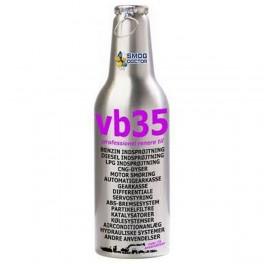 SmogDoctorVB35AllSystemclean300ml-20