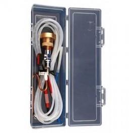 SmogDoctorApplikatorKit-20