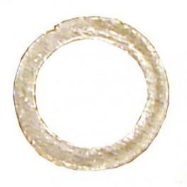 WeberDCOEaluskivetilaccdyse-20
