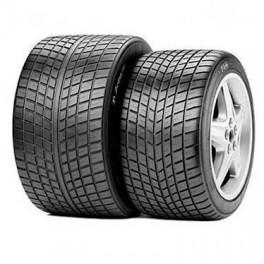 Pirelliformeldk18056013RAINWS-20