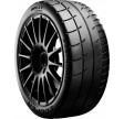 Cooper Rally Classic Tarmac CT01 dæk. Str. 235/40R17. Compound 639/Medium. (Spec. 17282M). E-mærket
