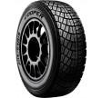 Cooper Rally Discoverer Gravel DG1 venstre dæk. Str. 205/65R15. Compound 545/Soft. (Spec. 17251M)