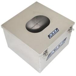 ATL kasse til Saver 20 liters benzintank