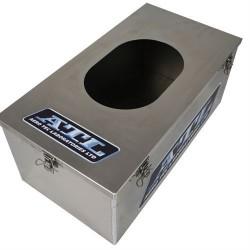ATL kasse til Saver 40 liters benzintank
