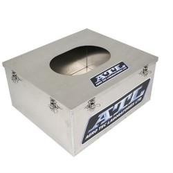 ATL kasse til Saver 45 liters benzintank