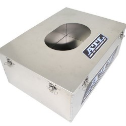 ATL kasse til Saver 60 liters benzintank