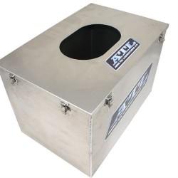 ATL kasse til Saver 100 liters benzintank