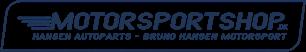 Motorsportshop.dk