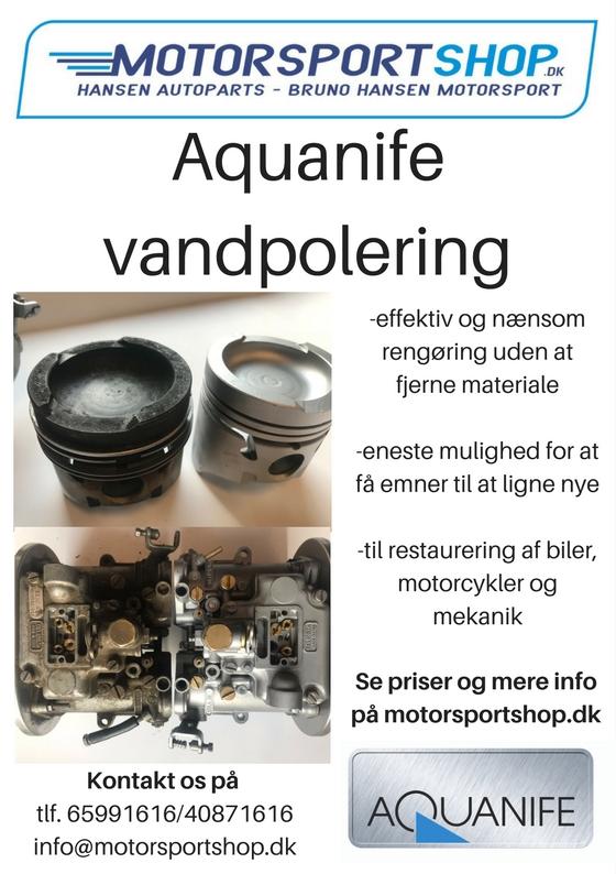 Aquanife-water-polishing