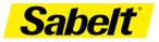 Logo_Sabelt
