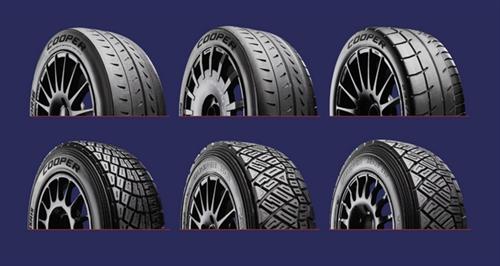 cooper-rally-tire-range-header